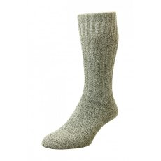 BOOT SOCK MARL HJ212
