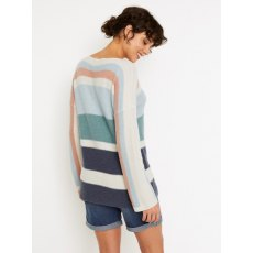 Shoreline Jumper
