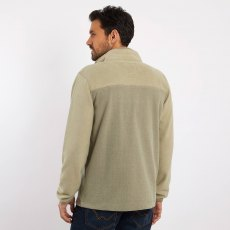 1/4 Zip Rothay Fleece
