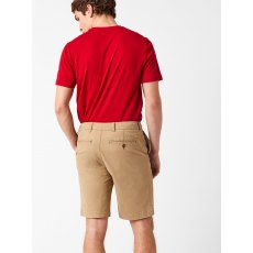SHORT CHINO BANBURY