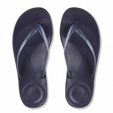 iQUSHION FLIPFLOPS