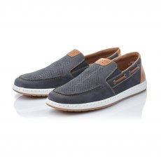 18266-14 CASUAL SHOE