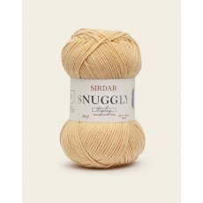 SIRDAR SNUGGLY REPLAY DOUBLE KNIT COLOURS 50G
