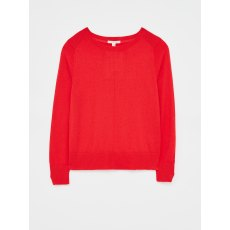 Urban Crew Neck Jumper