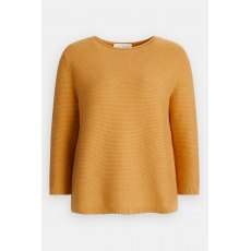 Makers Jumper Sunglow