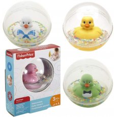 FISHER PRICE WATERMATES ASST