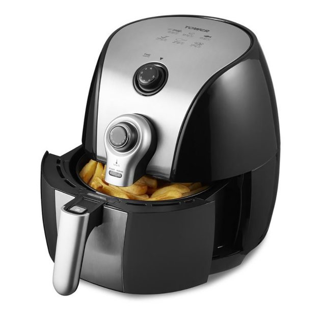 Tower TOWER AIR FRYER