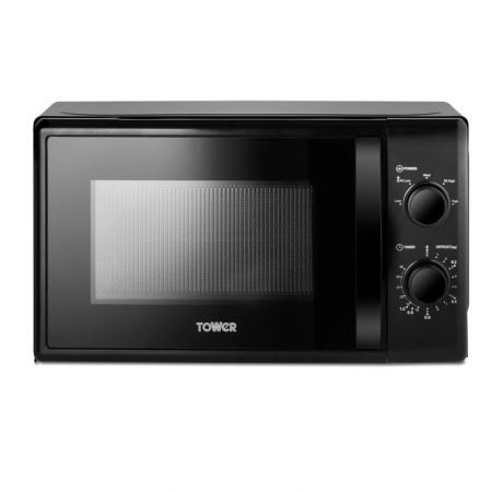Tower TOWER 700W MICROWAVE