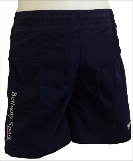 Bethany Swim Short