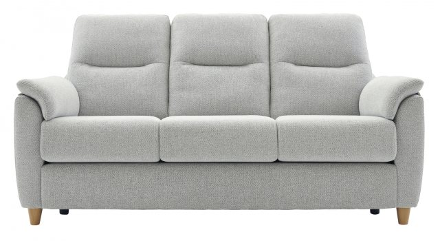 G Plan Spencer 3 Seater Sofa