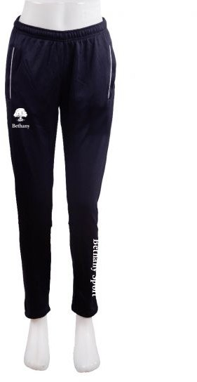 Bethany Training Trouser