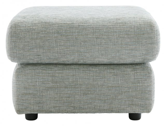 G Plan Holmes Footstool