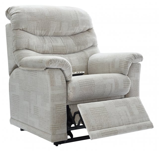 G Plan Malvern Recliner Chair