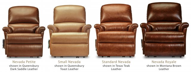 Excellent Nevada Riser Recliner Barsleys Department Store Ocoug Best Dining Table And Chair Ideas Images Ocougorg