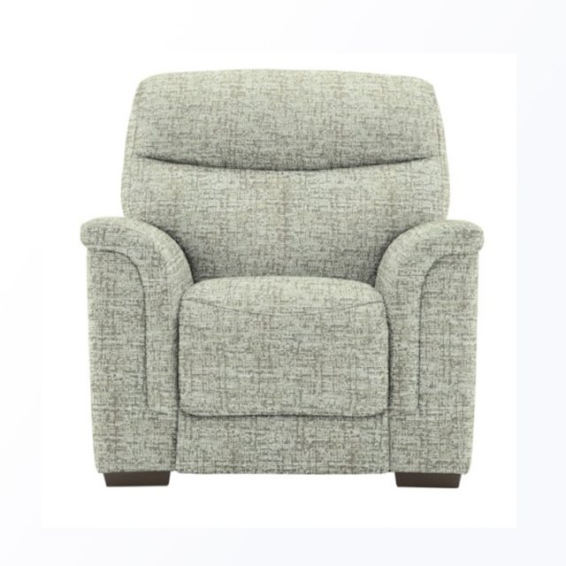 G Plan Harrison Armchair
