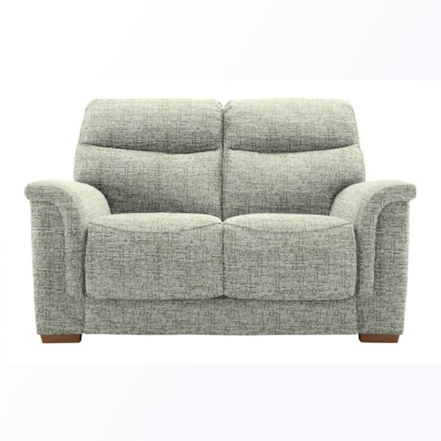 G Plan Harrison 2 Seater Sofa