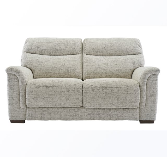 G Plan Harrison 2.5 Seater Sofa