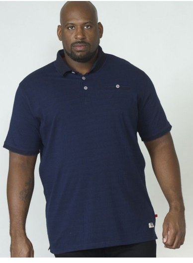JERELL 1  POLO PLAIN