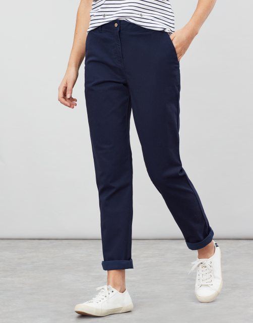 Joules 210486 Hesford Chino