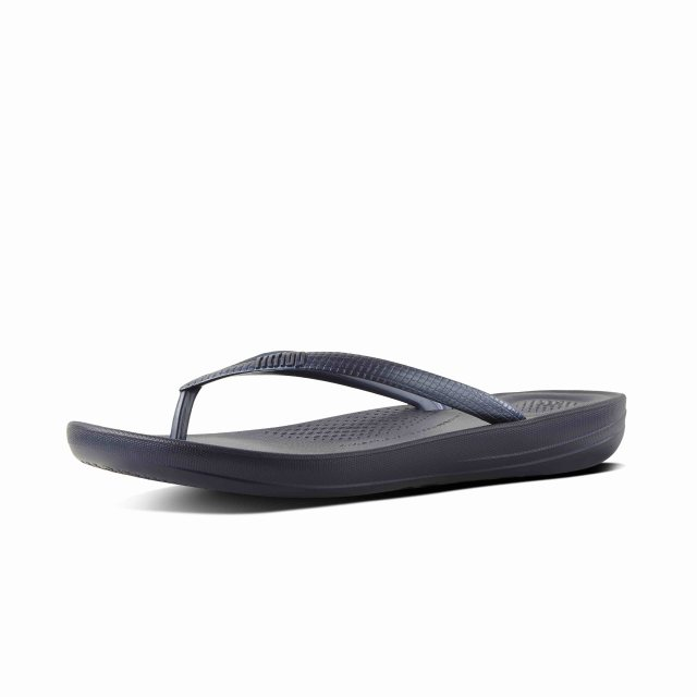 Fitflop iQUSHION FLIPFLOPS