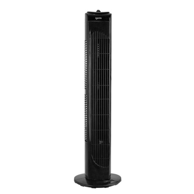 Igenix 29 INCH TOWER FAN