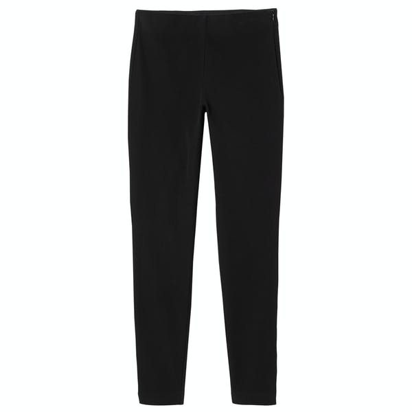 Joules 209961 Hepworth Pull On Stretch Trouser